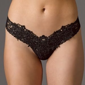f7fff2a8103 Women Used Panties For Sale on Poshmark